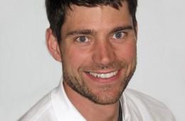 Dr_Florian-Zangerl